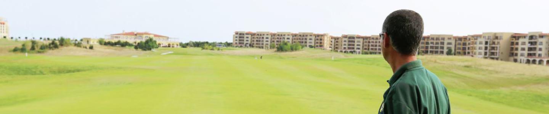 Membri Academia de Golf Demis Papillon